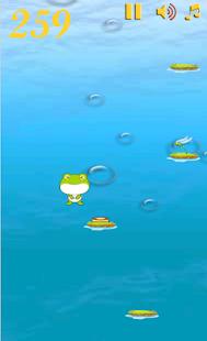玩免費動作APP|下載OpOp 跳线 app不用錢|硬是要APP