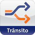 SulAmérica Trânsito icon