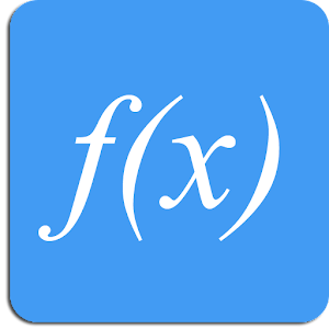 Math Symbols Android Apps On Google Play