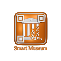 Smart Museum Old icon