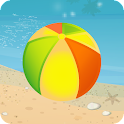 Live Beach Ball Bounce Out icon