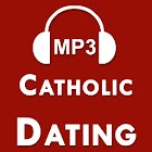 Catholic Dating Advice Audio Collection icon