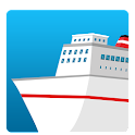 TrasmeFerry - Trasmediterranea icon