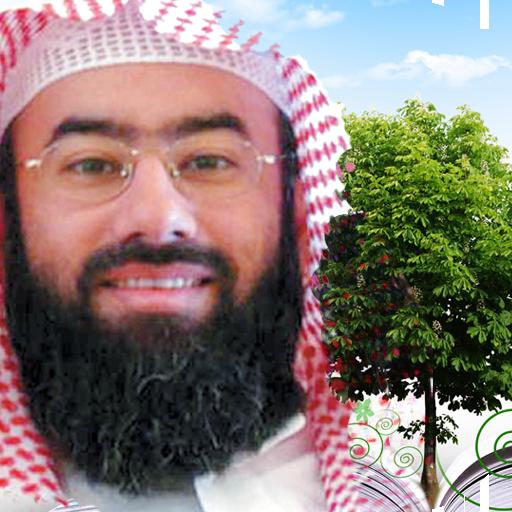 نبيل العوضي - محاضرات
