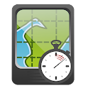FasterGPS icon