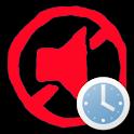 Silent Droid logo