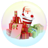 Christmas & New Year LWP Free