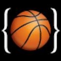 Bracket logo