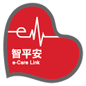 e-Care Link icon