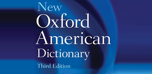 Oxford Dictionary English To Bangla Pdf