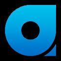 daLockr -  Empowering creators icon