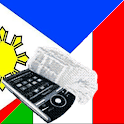 Cebuano Italian Dictionary icon