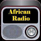 African Radio