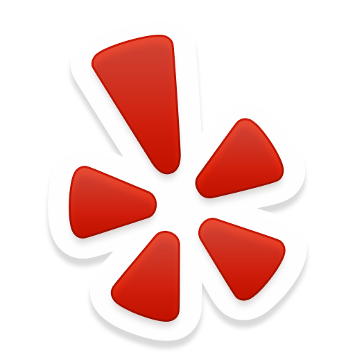 Yelp: Food, Shopping, Services app (apk) free download for Android/PC/Windows
