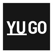 YU GO