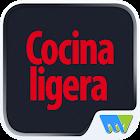 Cocina Ligera icon