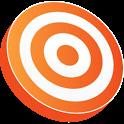 SpotOn Mobile icon