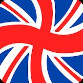 Shopping Británico