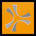 Van Helvoort Makelaardij icon