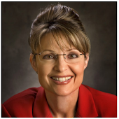 Ultimate Sarah Palin App