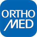 Orthomed icon
