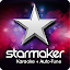 StarMaker: Karaoke + Auto-Tune 3.2.2-12/11-746f441 APK for Android