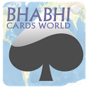 Bhabhi Cards World icon