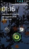 Screenshot of 1clickphoto