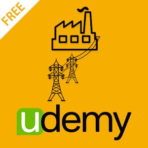 Energy Economics Icon