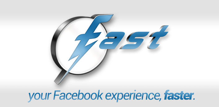 Fast for Facebook (Beta)