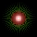 aTimerandStopwatchexampel icon