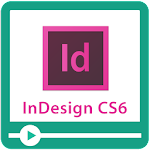 Tuto Adobe InDesign CS6