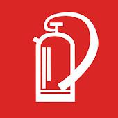 Zimmerer App