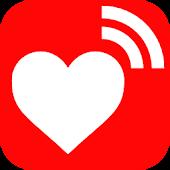 Noticias del Corazón