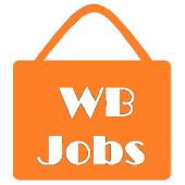 West Bengal Jobs