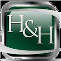 Hill & Hamilton Insurance icon