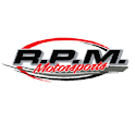 RPM, Inc. logo