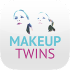 Makeuptwins icon