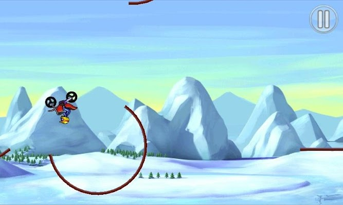 Bike Race Pro by T. F. Games v5.7.1
