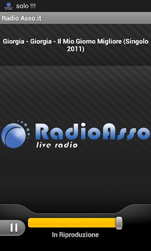 Radio Asso.it