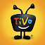 TiVo 2.0.1 APK for Android