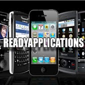 Ready Applications