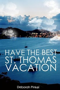 The Best St. Thomas Vacation- screenshot thumbnail
