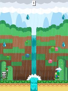Don't Get Wet v1.1