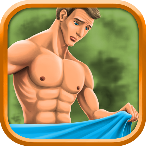 Genital Warts Symptoms 醫療 App LOGO-APP試玩