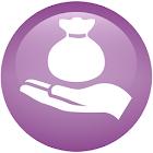 IFS Sales Companion icon