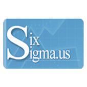 SixSigma.us