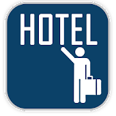 Cheap hotels & hostels deals