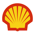Shell Sverige icon