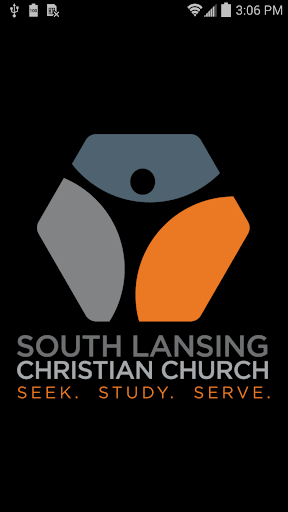 South Lansing Christian Church